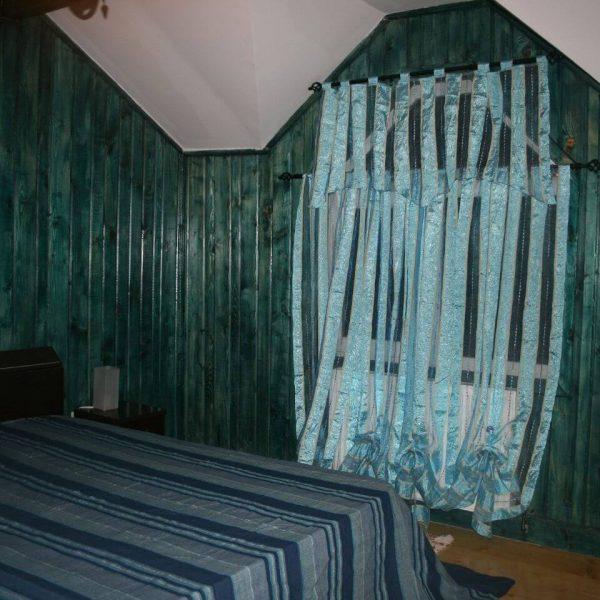 Camera dubla - Casa Domneasca