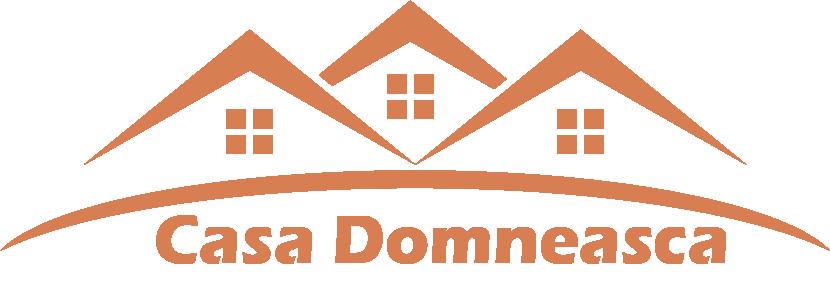 Cabana Casa Domneasca