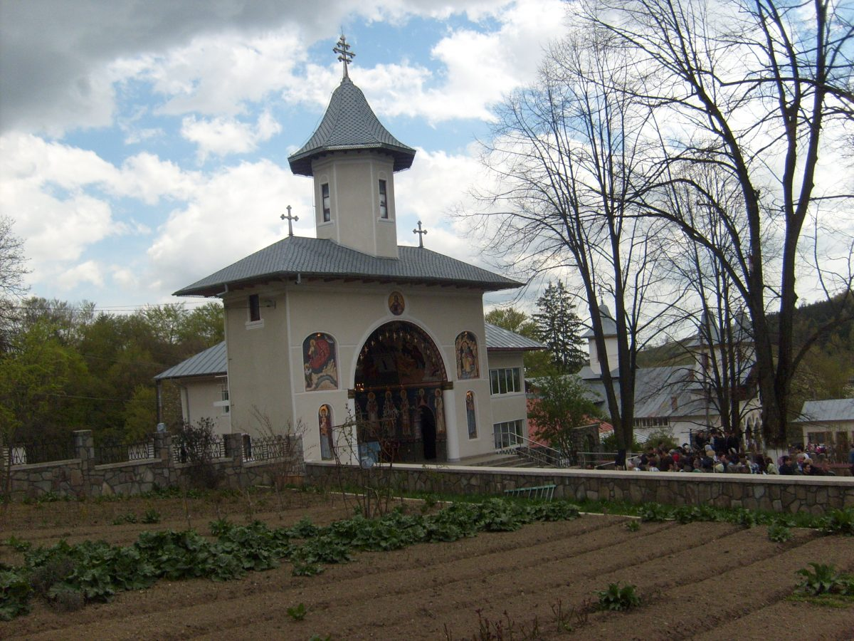 Mănăstirea_Crasna.jpg